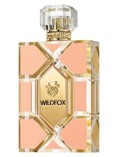 Great for Wildfox Eau de Parfum beauty makeup perfume from top store Best Perfume, New Fragrances, Fragrance Parfum, Perfume Fragrance, Fragrance Mist, Nordstrom, Parfum Victoria's Secret, Perfumes Vintage, Vintage Perfume Bottles