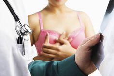 #Solidão aumenta o risco de reincidência de câncer de mama - VEJA.com: VEJA.com Solidão aumenta o risco de reincidência de câncer de mama…