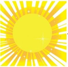 Here already collected images concerning inspiring Yellow Happy Sun idea, best Tangled Sun Templates Printable sample and also nice Canvas Prints of Sun Rays example to load your references. Good Day Sunshine, You Are My Sunshine, Hello Sunshine, Yellow Sun, Mellow Yellow, Sun Template, Tangled Sun, Gods Guidance, Sunshine Quotes