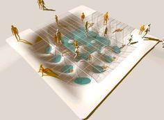 Sintopía(s) : de la relación entre arte, ciencia y tecnología = art, science and technology interrelations : [exposición = exhibition] / [textos, Eugeni Bonet, Claudia Giannetti... et al.]En torno a la relación entre arte, ciencia y tecnología. Internet y la tecnología digital han transformado de manera radical las artes visuales, dando lugar a nuevas formas de expresión. Sintopía es una muestra interactiva que implica al espectador en la transformación de las obras expuestas.