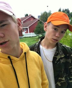 Marcus and martinus being sexy day 8 Hes Mine, I Go Crazy, True Love, My Love, Twin Boys, I Got You, Handsome Boys, Cute Boys, Good Music