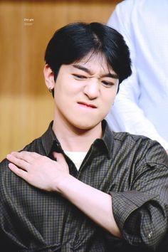 Extended Play, Day6, Park Sung Jin, Kim Wonpil, Bob The Builder, Young K, Korean Boy, Pop Rock, Dry Gin