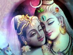 Love & Devotion <3