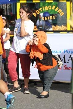 gobak sodor cheerleading..hahaha