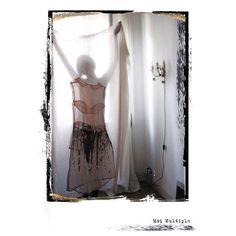 """#moimultple """"Who's on Next"""" SS 2010 #vogue #annafrancescaceccon #collection"""