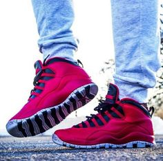 more photos 814f0 b9b86 20 Best Sick Jordans On-Feet images in 2018 | Jordans, Air ...