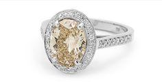 Stelios Jewellers :: Custom Designed Jewellery :: True Beauty, Quality and Value