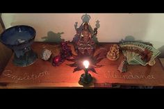 Abundance and Prosperity Consciousness is an essential thing to help us experience good luck, fortune, prosperity and abundance. When this consciousness is coupled with Reiki; it can bring greater results. Generally in Hindu custom, people start off with the Lakshmi Pooja from Danderas till the next day of Diwali. They do this pooja for three …