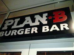 Plan B   Flickr: Intercambio de fotos