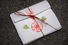 Gift Wrapping, Gifts, Artist's Book, Exhibitions, Atelier, Artists, Gift Wrapping Paper, Presents, Wrapping Gifts