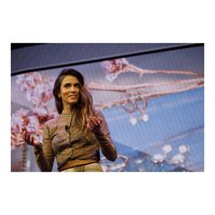 #nikkireed #Dell #recycledgold #sustainability #actress #founder #entrepreneur #mom #designer #producer #director #wife #love #passion #circulareconomy #circularcollection #bayouwithlove #bayouwithlovexdell #dellxbayouwithlove #ces2018 #reuserecycle #zerowaste #iansomerhalder #somereed #ilovesomereed