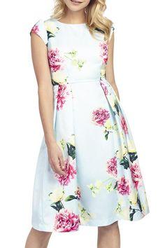 c58c8435b865 Princess Angel Star Serena Dress. Shoptiques