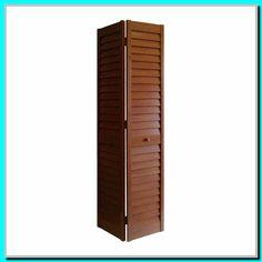 Interior Door Home Depot bifold doors-#Interior #Door #Home #Depot #bifold #doors Please Click Link To Find More Reference,,, ENJOY!!