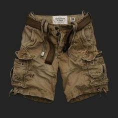 Abercrombie And Fitch Mens Vintage Shorts Stores afc1528 [afc1528] - $55.23 : Abercrombie And Fitch Sale: $55.23