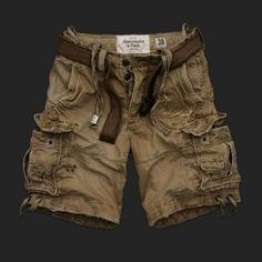 Cool camo cargo shorts | Cool Clothes | Pinterest | Cargo short ...
