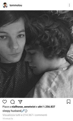 Fanfic Larry Stylinson, Larry Shippers, One Direction Humor, One Direction Pictures, Liam Payne, Niall E Harry, Canciones One Direction, Desenhos One Direction, Foto One