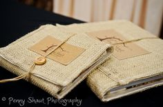 Natural, Earth-Friendly, Locally Made Photo Packaging – Who knew?! » Wedding Photography l Erie + Edinboro Wedding Photographer l Penny Shaut