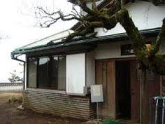 「ブルーノタウト 熱海 別荘」の画像検索結果