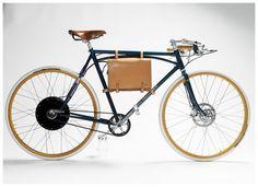 want #bike