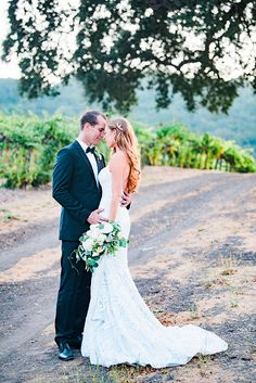 Wedding Dress Boutiques, Wedding Dresses, Rustic Wedding, Wedding Day, Wedding Shit, Paso Robles Wineries, Blush By Hayley Paige, Sequin Wedding, Bride Accessories
