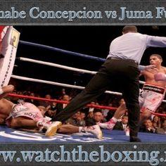 emabe (3©m. http://slidehot.com/resources/watch-boxing-bernabe-concepcion-vs-juma-fundi-fighting-online-live.43801/