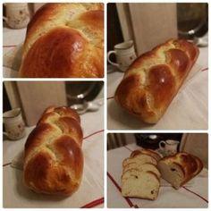 Hobbit, Bread, Baking, Food, Brot, Bakken, Essen, Meals, Breads