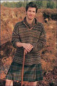 Ravelry: Tahki Yarns Donegal Tweed - Ravelry - a knit and