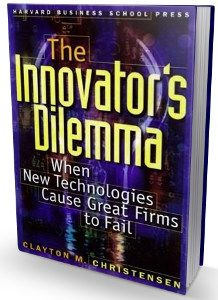 These Are the Most Disruptive Ideas of the Past 85 Years The Innovator's Dilemma, Business Innovation, Sustainable Development, Business Advice, Information Technology, Finance Tips, New Technology, Affiliate Marketing, Investing