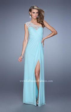 df3825f0cd87 11 Best Bridesmaid Dresses images | Evening dresses, Ballroom dress ...