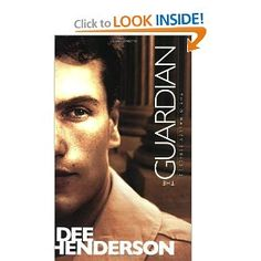 The Guardian by Dee Henderson (The O'Malley Series, book 2) #Mystery #Suspense #Fiction #ChristianFiction