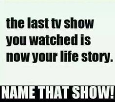attack on titan. goodbye world << Crap. That was Hetalia... oh dear.<<HA! Mine was Macgyver! In your face!!!