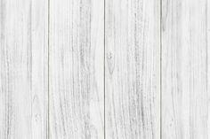 Fondo de suelo de textura de madera blanca Foto gratis | Free Photo #Freepik #photo #freefondo #freefondo-abstracto #freeabstracto #freetextura Wood Background, Textured Background, Backgrounds Free, Abstract Backgrounds, Free Photos, Free Images, Light Wood Texture, Wooden Textures, Photoshop