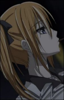 1000+ images about Vampire Knight on Pinterest | Vampire ...