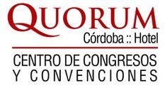 Quorum Hotel: Golf, Tenis & Spa | Hotel y Centro de Convenciones