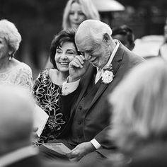 Favorite Moments of 2019 - Colorado Wedding Photographers Wedding Picture Poses, Wedding Poses, Wedding Shoot, Wedding Pictures, Wedding Engagement, Wedding Rings, Wedding Ideas, Candid Wedding Photos, Bride Poses