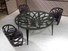 Ta63 Galileo Table