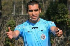Mexicano será árbitro na estreia do Corinthians no Mundial nesta quarta (12)