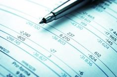 Financial statements analysis is a valuable tool used by investors to help them in their decision-making process.