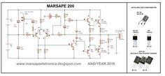 MARSAPE+200+ESQUEMA.png (1600×744)