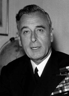 Lord Louis Mountbatten accompanied the Prince of Wales (later Edward VIII) on royal tours. Edward Albert, Edward Viii, Prince William And Kate, Prince Charles, Prince Philip, Rolls Royce, Windsor, Admiral Of The Fleet, Royals