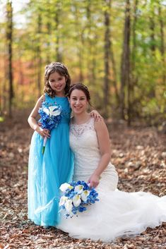 Windsor, Chatham-Kent, Sarnia and Leamington. Wedding, Engagement or special event; Photography And Videography, Wedding Photography, Windsor London, Top Wedding Photographers, Special Events, Dream Wedding, Flower Girl Dresses, Engagement, Photo And Video