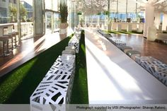 belgotex duraturf / landscaping / artificial grass / outdoor living