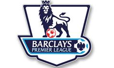 Catch all the dates of the English Premier League with the complete fixtures here. - Barclays Premier League Fixture: Full Schedule of English Premier League Football Tournament, list of matches with Time Table & Venue Details Manchester City, Manchester United, Swansea, Bournemouth, Sunderland, Leicester, Premier League Logo, Barclay Premier League, Soccer League