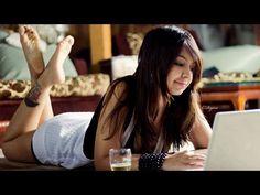 free online cam girls
