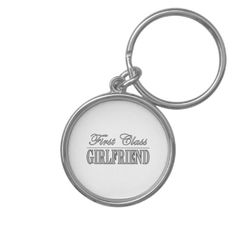 >>>Best          	Stylish Elegant Girlfriends First Class Girlfriend Keychains           	Stylish Elegant Girlfriends First Class Girlfriend Keychains lowest price for you. In addition you can compare price with another store and read helpful reviews. BuyReview          	Stylish Elegant Girlfr...Cleck link More >>> http://www.zazzle.com/stylish_elegant_girlfriends_first_class_girlfriend_keychain-146916886394586786?rf=238627982471231924&zbar=1&tc=terrest