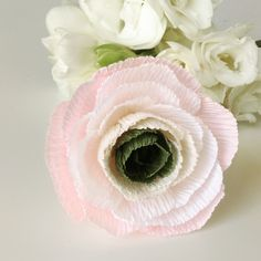 Crepe Paper Flowers, Paper Roses, Wedding Designs, Diy And Crafts, Beauty, Beauty Illustration