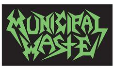 Metal Band Logos, Metal Bands, Trump Wall, Green Logo, Logo Sticker, New Pins, Diy, Orcas, Stickers