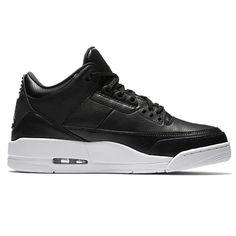 1cf1ec6ee62eb8 Air Jordan 3 Retro New Basketball Shoes