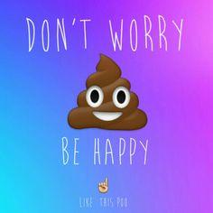 Like this poo!!!