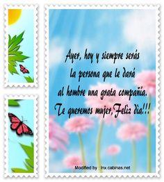 los mejores mensajes y tarjetas por el dia de la mujer,descargar bonitas dedicatorias por el dia de la mujer: http://lnx.cabinas.net/mensajes-por-el-dia-de-la-mujer-para-twitter/